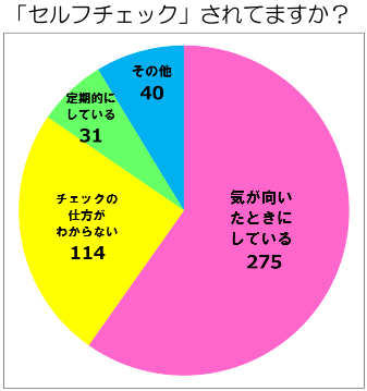 graph4.png